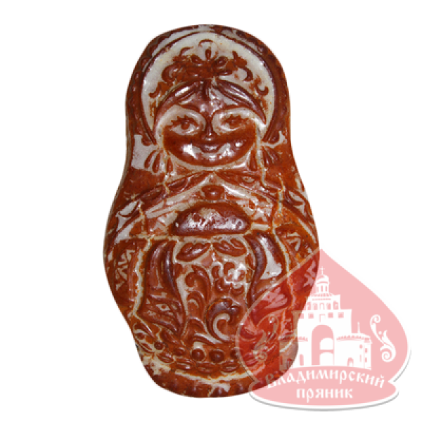 matreshka47.png_product