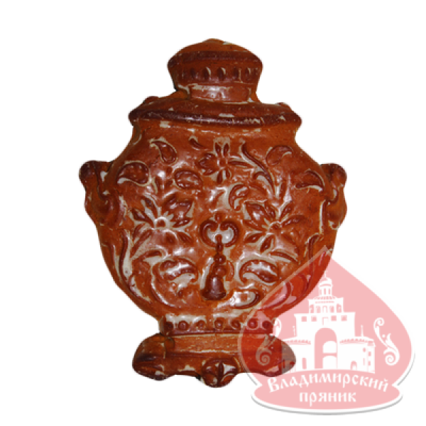 samovar34.png_product